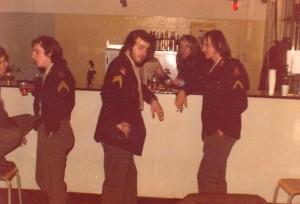 Grenadiers 1974 JH3