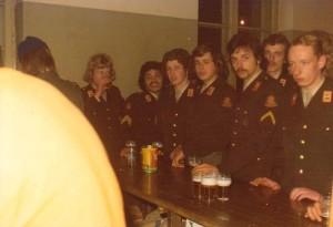 Grenadiers 1974 JH6