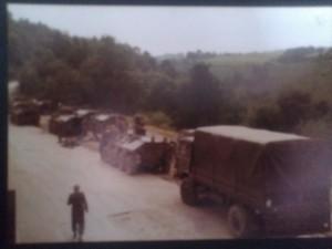 Grenadiers 1982 WP_001110