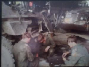 Grenadiers 1982 WP_001111