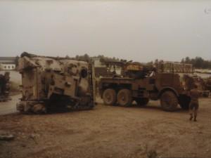Grenadiers 1982 WP_001113