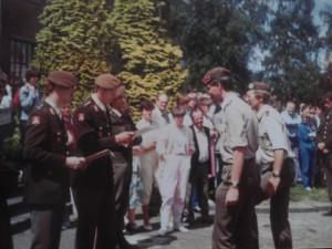 Grenadiers 1982 WP_001114