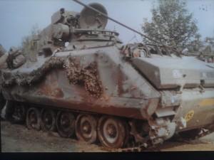 Grenadiers 1982 WP_001115