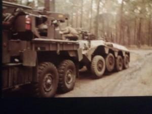 Grenadiers 1982 WP_001118