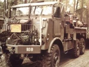 Grenadiers 1982 WP_001119