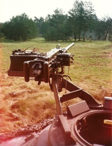 Grenadiers 1991 BH1