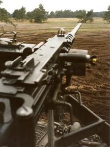 Grenadiers 1991 BH2