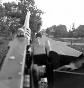 Grenadiers 32B Punt 50 (Small)