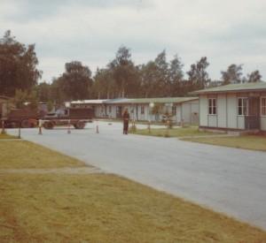 Grenadiers 62A Duitsland het kamp (Small)