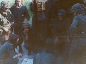 Grenadiers 66A Duisland bespreking Leenders (Small)