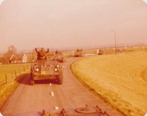 Grenadiers HK5