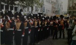 Grenadiers JP 4 20150514_192152