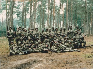 Grenadiers JP1990_1