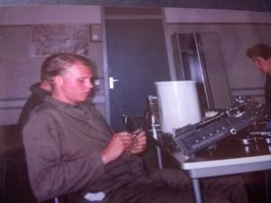Grenadiers JP1990_2