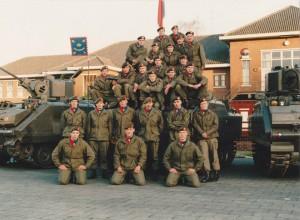 Grenadiers JP1990_3
