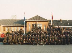 Grenadiers JP1990_4