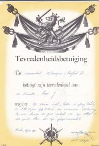Grenadiers JP1990_5