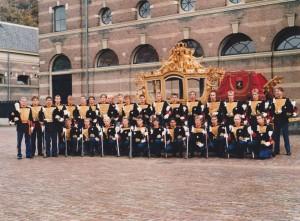 Grenadiers JP1990_6