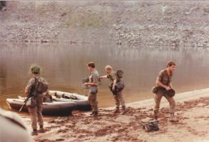 Grenadiers JP1990_7