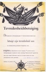 Grenadiers image1