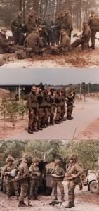 Grenadiers image11