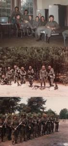 Grenadiers image12