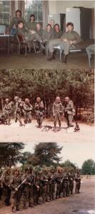 Grenadiers image2