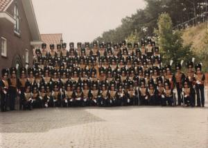 Grenadiers image4