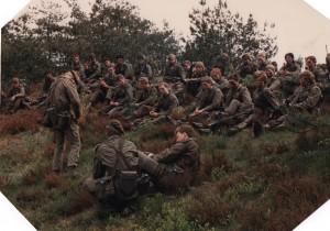 Grenadiers image5
