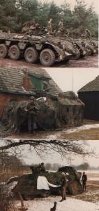 Grenadiers image6