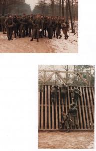 Grenadiers image7
