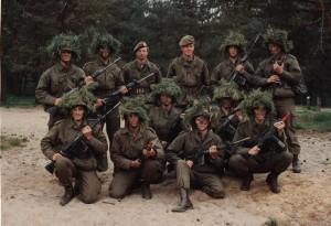 Grenadiers image8