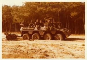 Grenadiers stuk2 - onderweg (Small)