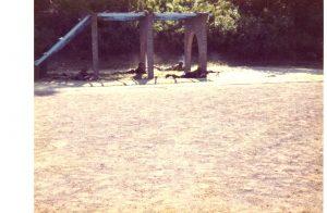 Open dag 1981-12