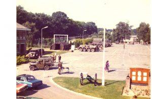 Open dag 1981 - 13