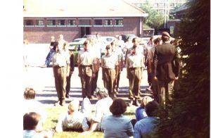 Open dag 1981-3
