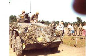 Open dag 1981-4
