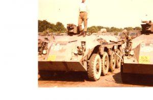 Open dag 1981-5