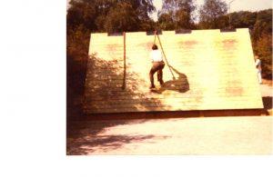 Open dag 1981-6