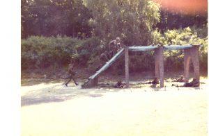 Opendag 1981 - 11