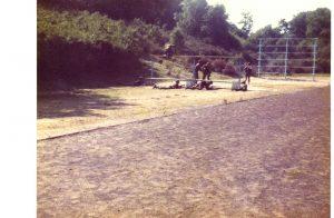 Opendag 1981-8