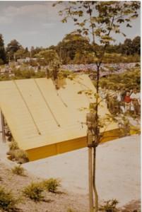 Ouderdag juni 1983_14 (Small)