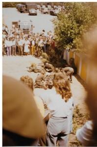 Ouderdag juni 1983_16 (Small)