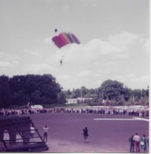 Ouderdag juni 1983_4 (Small)