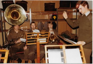 Repetitie op de Sax_6 (Small)