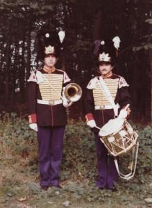 Taptoe Breda 1983_2 (Small)