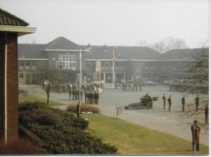 Uittreding maart 1984_1 (Small)
