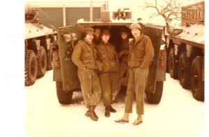 Winter 1981-1982-A