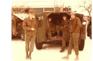 Winter 1981-1982-B