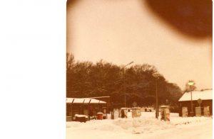 Winter 1981-1982-C